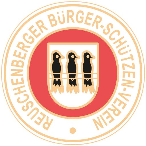 Reuschenberger Frühling